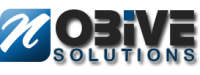 Nobive Solutions
