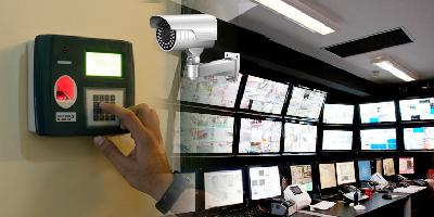 cctv-access-control-in-nairobi-kenya