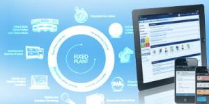 Asset Management Software in Kenya
