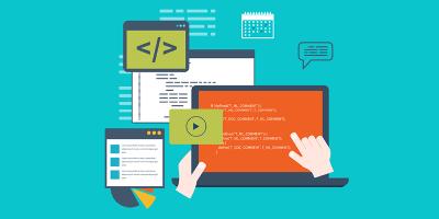 nairobi-kenya-software-development-services